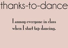Thanks to Dance. Hall Hall Clark you get extra annoyed!