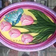 Resultado de imagen para Esmaltes Ceramica Alphonse mucha