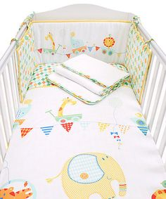 Mothercare Roll Up Roll Up #Bed In A Bag