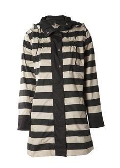 Funktionsjacka i läckraste tappning Adidas Jacket, Raincoat, Athletic, Jackets, Fashion, Rain Gear, Down Jackets, Moda, Athlete