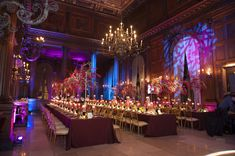the-best-bar-mitzvah-design-in-new-york.jpg 1,200×798 pixels