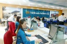 Phòng vé máy bay Vietnam Airline http://vemaybayiata.com/tin-tuc/tin-tuc/phong-ve-may-bay-vietnam-airline.html