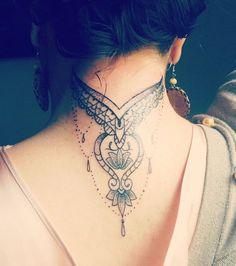 http://www.retroj.am/mandala-tattoos/