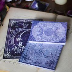 Bloco de Notas Morgana - Comprar em A Quimera