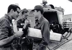 Neil Sheehan, Pulitzer-winning journalist who chronicled Vietnam War, dies at 84 - The Washington Post