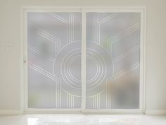 Folii sablare uşi din sticlă Mirror, Model, Home Decor, Madness, Geometry, Decoration Home, Room Decor, Mirrors