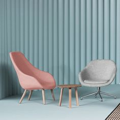 About a Lounge fra HAY -  chair