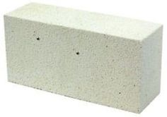 5 x INSULATION BRICKS 230 x 114 x 76mm (51188) SWP140 in Home, Furniture & DIY, Fireplaces & Accessories, Other Fireplace Accessories   eBay