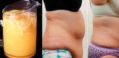 Essa poderosa bebida vai fazer seu corpo queimar gordura da barriga em modo acelerado. Siga o passo a passo abaixo e você vai se surpreender com os resultados. Algumas pessoas acreditam que perder peso e manter a cintura fina é uma questão de vaidade, mas não é bem assim. Se você está com certo excesso…