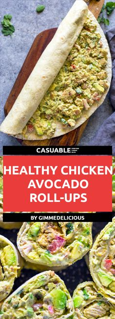 Open up the list of 20 healthy snacks that are perfect for weightloss. These recipes are perfect on the go snacks that help you to lose weight more ef Healthy Meals For Kids, Healthy Recipes For Weight Loss, Easy Healthy Recipes, Healthy Salty Snacks, Dinner Healthy, Healthy Food, Snacks Diy, Diet Snacks, Simple Snacks