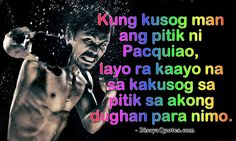 Pacquiao Punch Bisaya Quotes, Crush Quotes, Funny Quotes, Free Love Quotes, Hugot Quotes, Hugot Lines, Pick Up Lines, Funny Love, Jokes