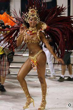 brazilian carnival women - Google Search