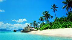 awesome World no 1 beach