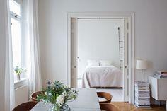Elin Kling apartment November 2013
