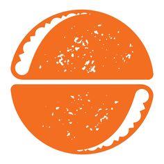 The Taco Spot logo by J Fletcher Design (Charleston, SC): Jay Fletcher (creative… Restaurant Logo Design, Food Logo Design, Logo Food, Design Art, Graphic Design, Design Boards, Taco Spot, Pink Taco, Creative Director