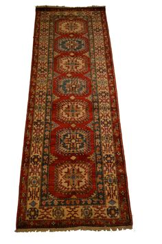 Oriental Rugs, Types Of Rugs, Hand Spinning, Beautiful Asian Women, Persian Carpet, Made Goods, Cross Stitch Designs, Getting Old, Bohemian Rug