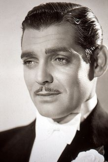 old hollywood actors and actresses Old Hollywood Movies, Old Hollywood Stars, Hollywood Icons, Hollywood Actor, Golden Age Of Hollywood, Classic Hollywood, Hollywood Poster, Vintage Movie Stars, Old Movie Stars