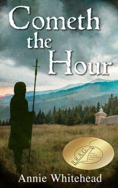Cometh the Hour  by Annie Whitehead