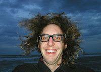 Martin Gretschmann, besser bekannt durch den Namen Acid Pauli, wird auf dem Label von Nicolas Jaar sein erstes eigenes Album veröffentlichen, Termin dafür ist Juni angesetzt. Gretschmann gehört dabei nicht nur zu den Bar25/Kater Holzig Lieblingen sondern ist auch der Kopf hinter diversen anderen Projekten wie zum Beispiel Console, The Nowtist...