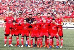 سپیدرود سی و هشتمین تیم تاریخ لیگ برتر