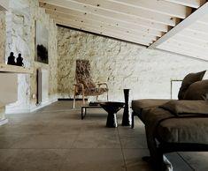 trap entresol slaapkamer | _hoofdslaapkamer_inloopgarderobe | Pinterest
