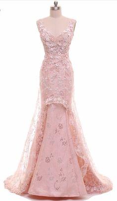 Prom Dresses 2018, 15 Dresses, Trendy Dresses, Elegant Dresses, Beautiful Dresses, Evening Dresses, Girls Dresses, Wedding Dresses, Dress Prom