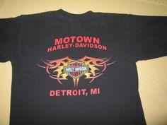 Worksheet. HARLEY DAVIDSON Pocket Dealer T Shirt Size XL  Gray  BOISE IDAHO