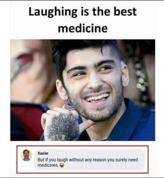 Funny Faces Quotes, Funny Girl Quotes, Jokes Quotes, Really Funny Joke, Very Funny Jokes, Crazy Funny Memes, Punjabi Funny Quotes, Jokes Images, Funny Images