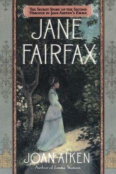 Jane Fairfax - 1990