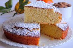 Torte Archivi - Fidelity Cucina