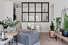 Bruksgatan 31b, Centralt, Ängelholm - Fastighetsförmedlingen för dig som ska byta bostad