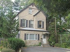 So i'm very grateful for www.Zillow.com. I was able to search the exact neighborhood that i wanted them to live in and find real houses. This is the one i choose for M and A. It shows the scale between their poverty and K's richness. so here it is 361 Bronxville road, Yonkers, New York, 10708 :)