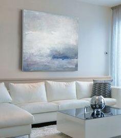 True_North_livingroom_sm.jpg