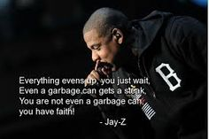 9 Best Inspiring Jay Z Quotes Images Jay Z Quotes Inspire Quotes