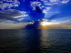 Florida / Clearwater Beach