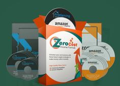 Zero Cost Income Formula Review  Amazing Formula To Start Making Real Money Online In The Next 48 Hours Without Any Investing Money From Your Pocket
