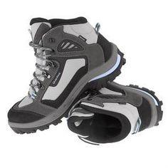 11 Best My Wishlist Stuff images | Best hiking boots, Gore