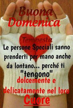 Buongiorno E Buona Domenica Community!   - Massimo Desiato - Google+