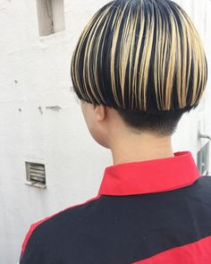 Short Pixie, Pixie Hairstyles, Bobs, Short Hair Styles, Instagram, Fashion, Bob Styles, Moda, Pixie Haircuts