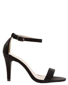 separation shoes 47dce 2fac7 have2have brands Sandaletter, Dina