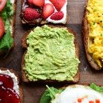 Toasts! | The Pioneer Woman Cooks | Ree Drummond