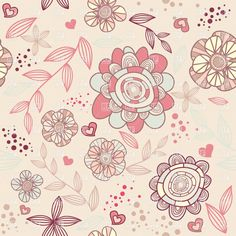 http://mt-st.rfclipart.com/image/big/71-2d-34/seamless-romantic-pastel-wallpaper-with-stylized-flowers-Download-Royalty-free-Vector-File-EPS...