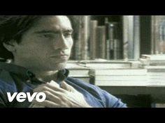 Alejandro Fernández - Si Tú Supieras - YouTube