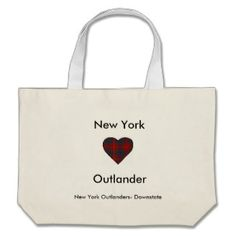 Totes magotes! Look at this cute tote I designed!!!