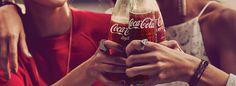 Coca-Cola, historia de una marca que cumple 130 años