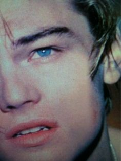 it really doesn't get much better than young leo