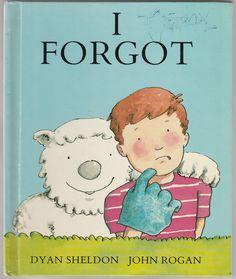 Laura Ingalls Wilder, Barnyard Animals, Mother Birthday, Little Golden Books, Big Bird, Vintage Children's Books, Vintage Christmas Cards, Vintage Pictures, Childrens Books