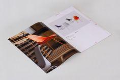 大膽鮮明的家具型錄 | MyDesy 淘靈感