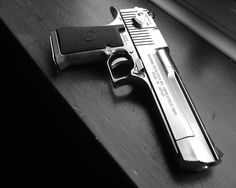 """Search Results for """"desert eagle pistol wallpapers"""" – Adorable Wallpapers Armas Wallpaper, Magnum Research, 44 Magnum, Guns Dont Kill People, Desert Eagle, Tac Gear, Lever Action, Fire Powers, Visualisation"""