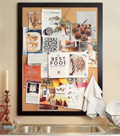 296 best cork board ideas images wall hanging decor cork boards desk rh pinterest com